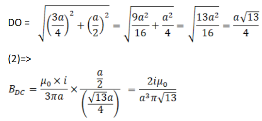 HC Verma Class 12 Chapter 13 Answer 18
