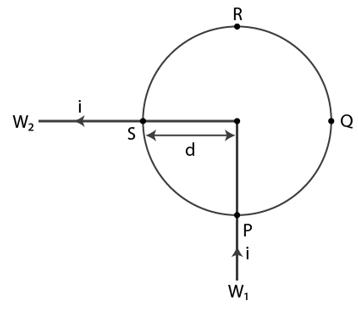 HC Verma Class 12 Chapter 13 Solution 13
