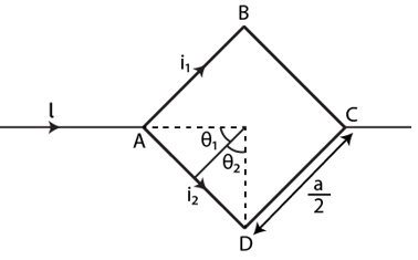 HC Verma Class 12 Chapter 13 Solution 17