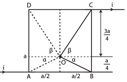 HC Verma Class 12 Chapter 13 Solution 18