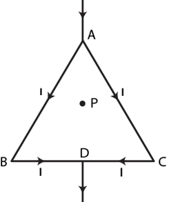 HC Verma Class 12 Chapter 13 Solution 20