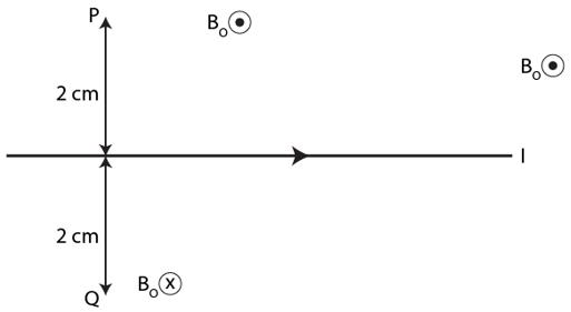 HC Verma Class 12 Chapter 13 Solution 5