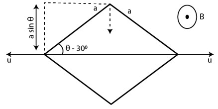HC Verma Class 12 Chapter 16 Solution 13