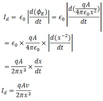 HC Verma Class 12 Chapter 18 Solution 2