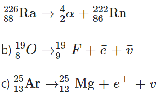 HC Verma Class 12 Chapter 24 Solution 12