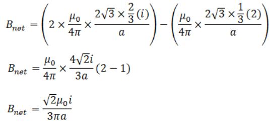 HC Verma Part 2 Ch 13 Solution 17