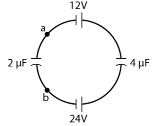HC Verma Part 2 Ch 9 Solution 25