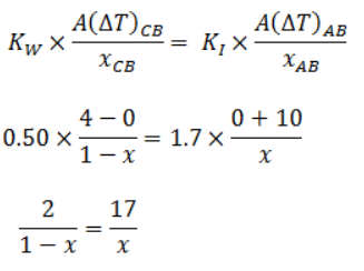 HC Verma Solutions Vol 2 Ch 6 Answer 15