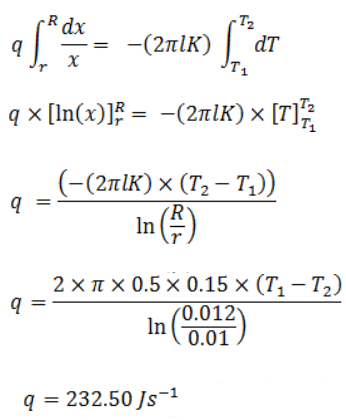 HC Verma Solutions Vol 2 Ch 6 Answer 19