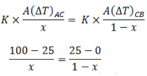 HC Verma Solutions Vol 2 Ch 6 Solutions 11