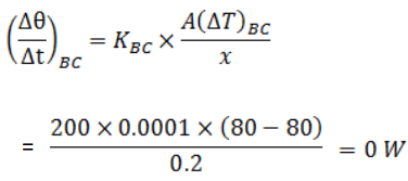 HC Verma Solutions Vol 2 Ch 6 Solutions 16