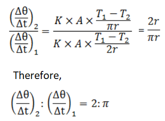 HC Verma Solutions Vol 2 Ch 6 Solutions 17
