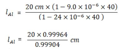 HC Verma Vol 2 Ch 1 Solution 21