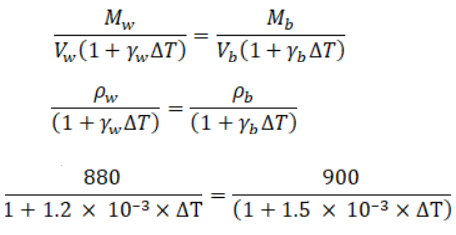 HC Verma Vol 2 Ch 1 Solution 25