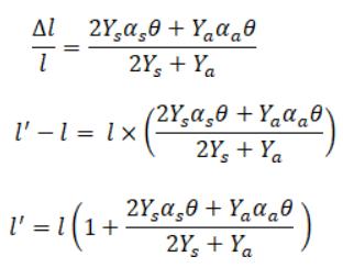 HC Verma Vol 2 Ch 1 Solution 30