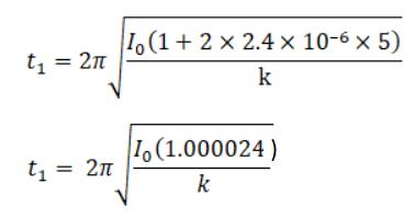 HC Verma Vol 2 Ch 1 Solution 33