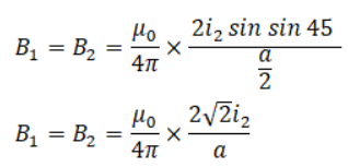 HC Verma Vol 2 Ch 13 Solution 17