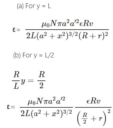 HC Verma Vol 2 Ch 16 Solution 20