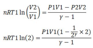 HC Verma Vol 2 Ch 5 Solution 24