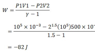 HC Verma Vol 2 Ch 5 Solution 25