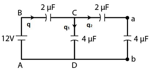 HC Verma Vol 2 Ch 9 Solution 25