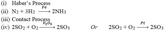 ICSE Class 10 Chemistry Qs Paper 2019 Solution-9