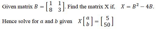 ICSE Class 10 Maths Qs Paper 2017 Solution-18
