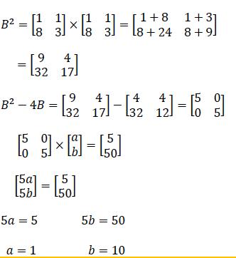ICSE Class 10 Maths Qs Paper 2017 Solution-19