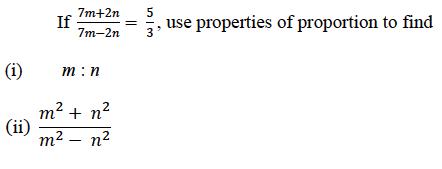 ICSE Class 10 Maths Qs Paper 2017 Solution-22