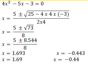 ICSE Class 10 Maths Qs Paper 2017 Solution-3
