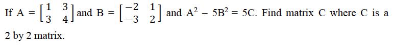 ICSE Class 10 Maths Qs Paper 2017 Solution-6