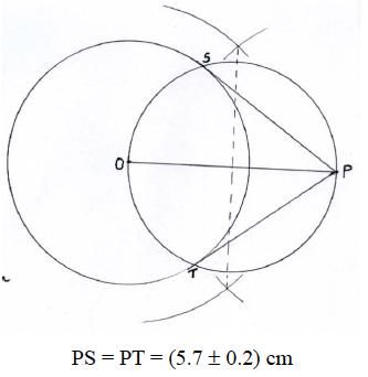 ICSE Class 10 Maths Qs Paper 2019 Solution-10