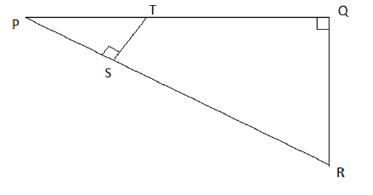 ICSE Class 10 Maths Qs Paper 2019 Solution-13