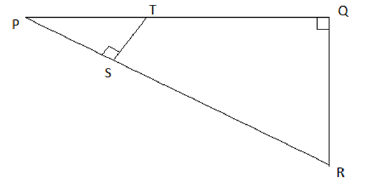 ICSE Class 10 Maths Qs Paper 2019 Solution-15