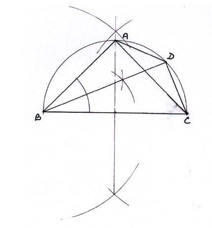 ICSE Class 10 Maths Qs Paper 2019 Solution-22