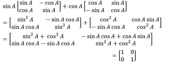 ICSE Class 10 Maths Qs Paper 2019 Solution-6