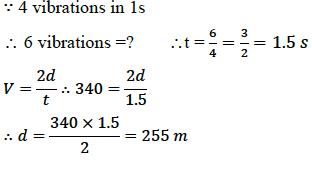 ICSE Class 10 Physics Question Paper 2019 Solution-15