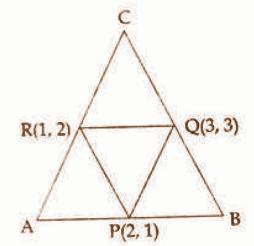 Kerala Board Class 10 Maths QP 2018 Solutions Question Number 10