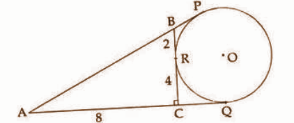 Kerala Board Class 10 Maths QP 2018 Solutions Question Number 17