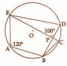 Kerala Board Class 10 Maths QP 2018 Solutions Question Number 5