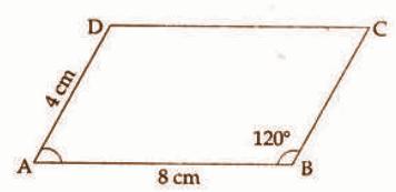 Kerala Board Class 10 Maths QP 2018 Solutions Question Number 7