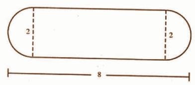 Kerala Class 10 Maths QP 2015 Solutions Question Number 13