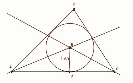 Kerala Class 10 Maths QP 2015 Solutions Question Number 16