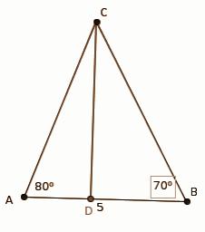Kerala Class 10 Maths QP 2015 Solutions Question Number 20