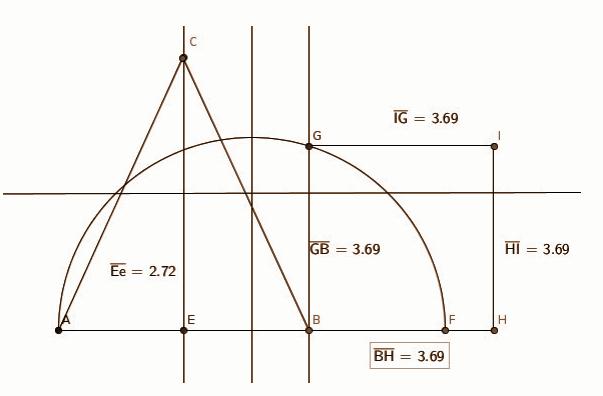 Kerala Class 10 Maths QP 2015 Solutions Question Number 22