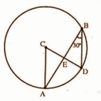 Kerala Class 10 Maths QP 2015 Solutions Question Number 7