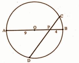 Kerala Class 10 Maths QP 2015 Solutions Question Number 7b