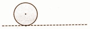 Kerala Class 10 Maths QP 2015 Solutions Question Number 8