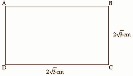 Kerala Class 10 Maths Question Paper 2019 Question Number 23