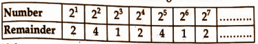 Kerala Class 10 Maths Question Paper 2019 Question Number 29